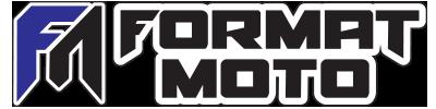 Format Moto